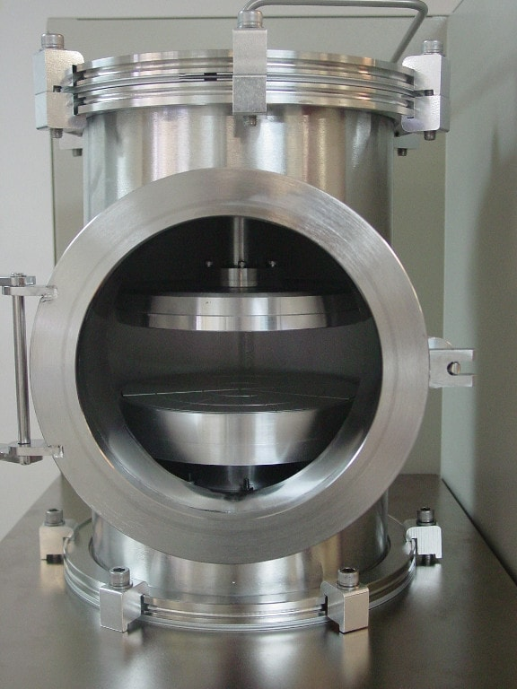 Rie Chamber likewise Plasmaetching additionally  together with Image likewise Dry Etch. on reactive ion etching plasma