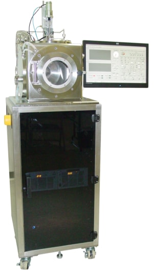 NTE-3500 - Thermal Evaporator System