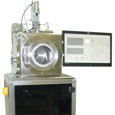 NTE-3500 Thermal Evaporator